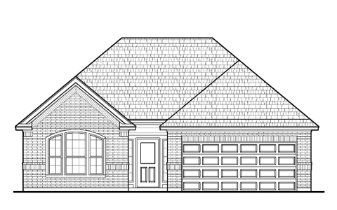 Exquisite for Mayberry house plan